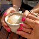 2 astuces pour séduire une femme sur un site de rencontre