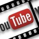 Comment mettre de la musique sur une clé USB depuis YouTube