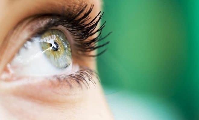 Quelles sont les causes du kaléidoscope Vision Dans les deux yeux, dans un œil, périphérique