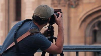 Art de la photographie : les conseils pour débutant