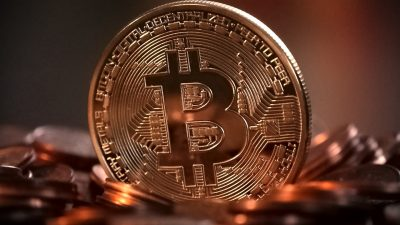 Comment gagner de l'argent avec la cryptomonnaie ?