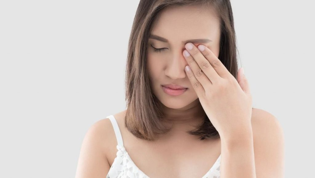 kaléodoscope vision