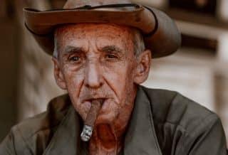 Pourquoi le cigare cubain a-t-il une si grande réputation ?